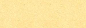 クラフト封筒の色見本です