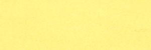 カラー封筒の「クリーム」の色見本です