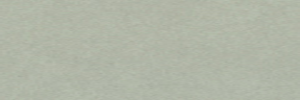 カラー封筒の「グレー」の色見本です