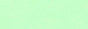 カラー封筒の「パステルグリーン」の色見本です