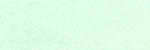 カラー封筒の「ミズ」の色見本です