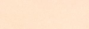 カラー封筒の「パステルピンク」の色見本です