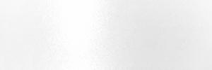 ペルーララスターホワイトのカラーイメージです。