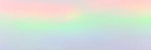 ホログラム(T3)のイメージ画像です