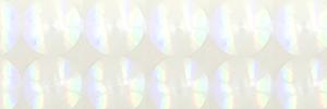 ホログラム(T7)のイメージ画像です