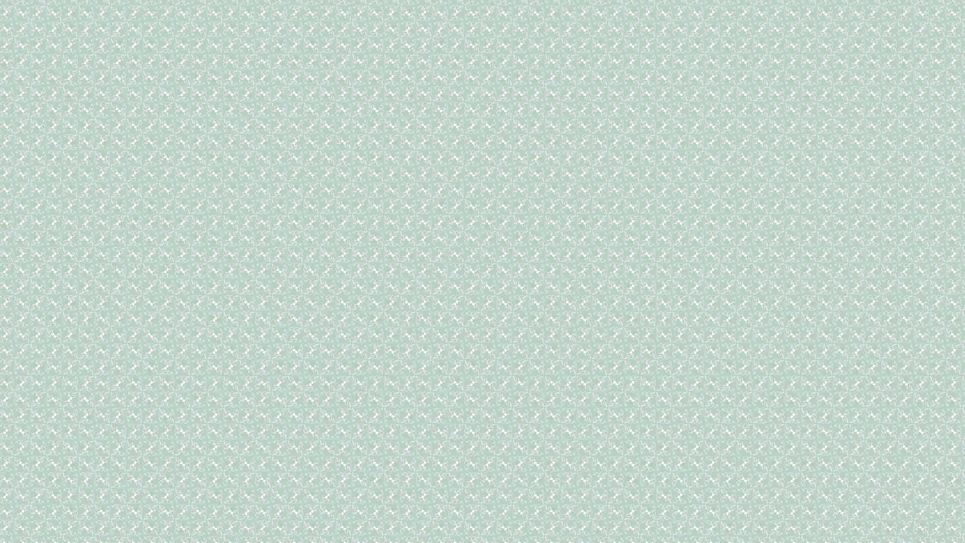 唐草模様のバーチャル背景です