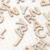 名刺で使える会社名・法人名の英語表記一覧&使い分けのポイント